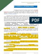 Resumo-de-Comércio-Internacional.pdf