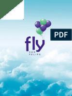 Brochure Fly