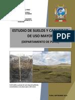 Memoria_Descriptiva_Suelos_CUM.pdf