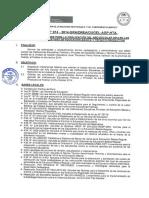 Directiva_014-2014.pdf