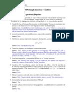 sample-questions-3.pdf