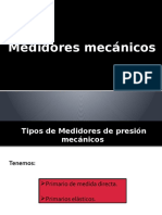 medidores-mecanicos.pptx
