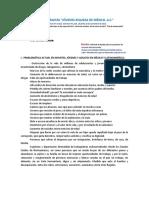 Proyecto Altruista.docx