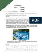 Soal dan Solusi Kelompok 6 Gelombang Optik.docx