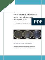 Tema_2._Metodos_basicos_de_enumeracion_de_microorganismos.pdf