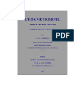 homme_criminel