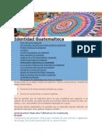 Identidad Guatemalteca.docx