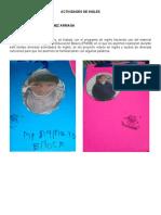 ACTIVIDADES DE INGLES.docx