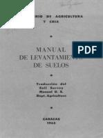 CAT40000002PDF.pdf
