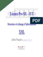 cours_XML