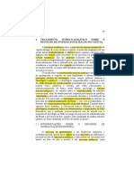 Texto 1  -  Perin - cap 2.pdf