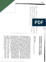Texto 3  -  Investimento externo e comércio internacional no ciclo de produto.pdf