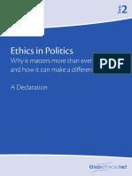 Ethics in Politics_A Declaration_Texts2.pdf