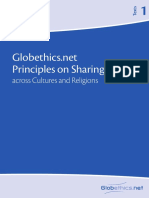 Principles on Sharing Values_Texts1.pdf