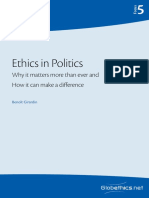 Ethics in Politics_Focus5.pdf
