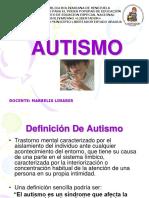 autismo-1205882093107704-2