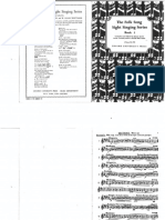 The-Folk-Song-Sight-Singing-Series-Book-1.pdf
