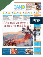 El-Ciudadano-Edición-215