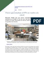 20151203 - DILLON Alfredo - Presos Que Estudian El 85- No Vuelve a La Carcel - Clarin-com 37439