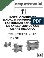 57727451 Hidraulica I II III