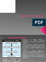 AUDITORIA OK.ppt
