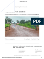 Why Africa's borders are a mess.pdf