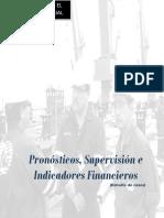 Investigación en el ámbito Empresarial.pdf