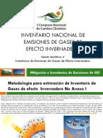 1 Presentacion-De-InVGEI Marcel OseidaNUEVO1