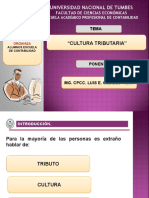 culturatributaria-120828110025-phpapp02