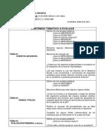 CEFO-evaluacion de soporte vital.pdf