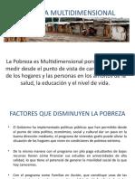 Presentación Pobreza.pptx