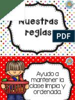 NuestrasReglasMEEP.pdf