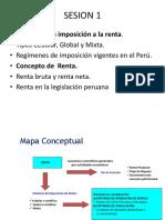 SESION 1 RENTA PERSONAL.pptx