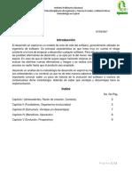 Ha2nv50 Eq3 Metodologia Espiral