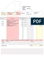 Presupuesto-1-000001