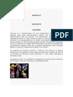 JUEGOS INTERPLAY.docx