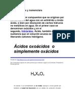ÀCIDOS.docx