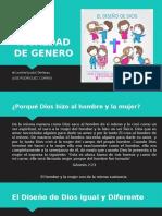 IGUALDAD DE GENERO.pptx