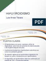 HIPOTIROIDISMO.pptx