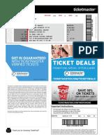 Ticket Fast
