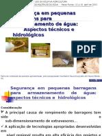 Abertura_PassoFundo_2011