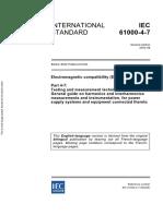 iec61000-4-7{ed2.0}en_d.pdf