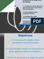 PRESENTACION NEGOCIOS I.pptx