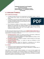2.1.Fonologfía y Fonética