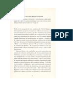 Héctor Mujica - El Imperio de la Noticia.pdf