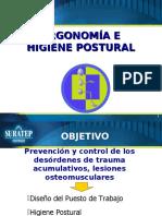 Prevencion (1)