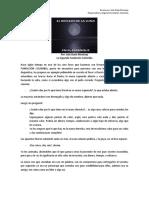 El Reflejo de La Luna Sobre El Estanque Ok (1)