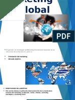exposicion marketing global cap 16 negocios.pptx