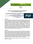 DIAGNOSTICO EMPRESAS CONSTRUCTORAS