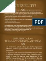 impuesto de la cta 10.pptx